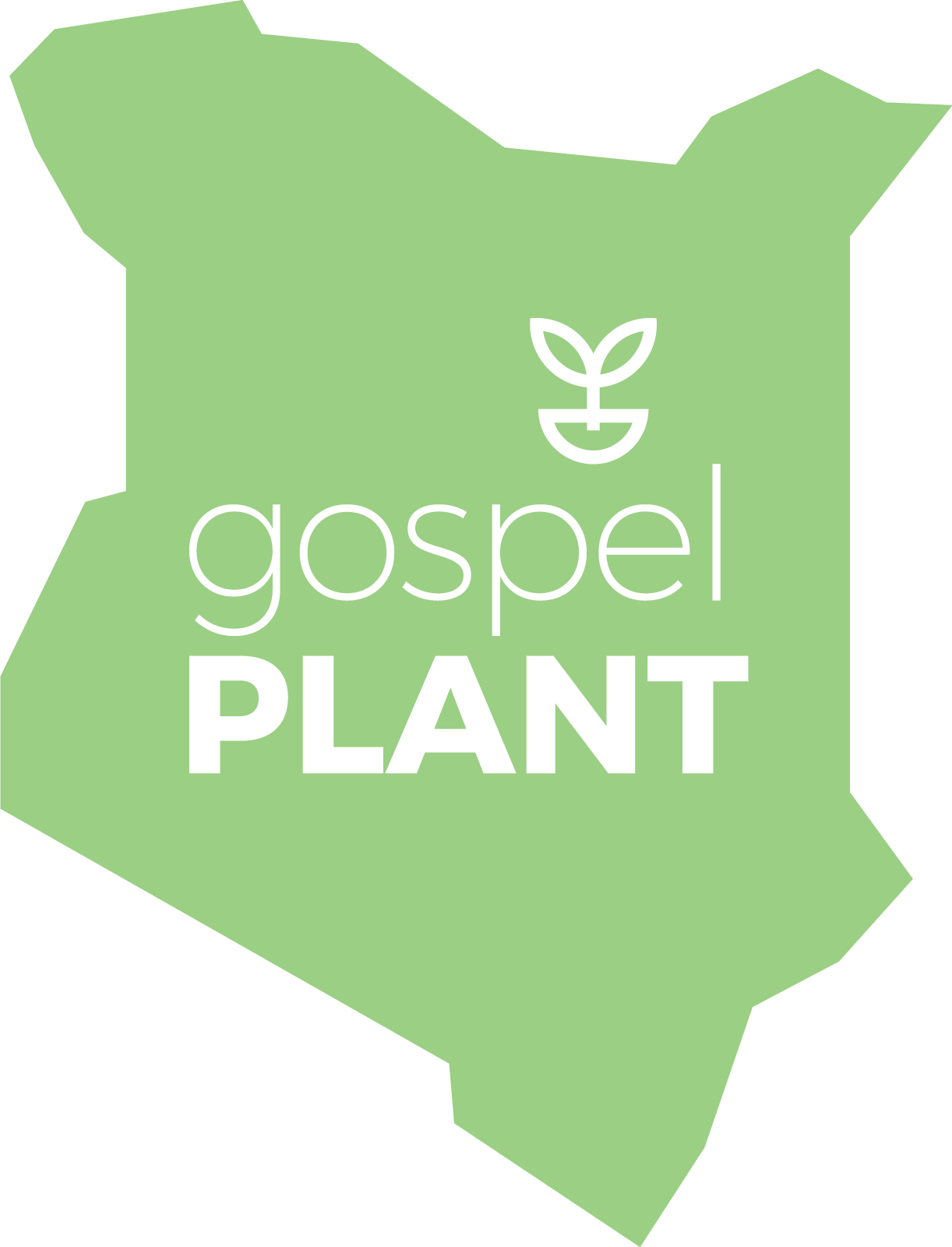 KBM-Gospel-Plant-Color-(web)